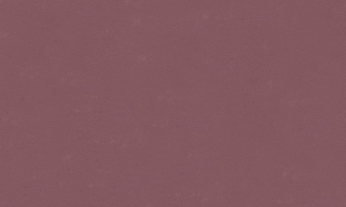 16529-EU5X