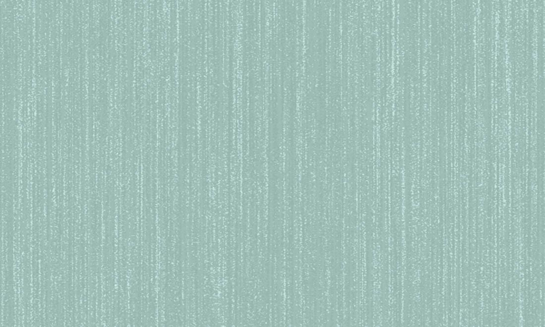 34501-SOZN