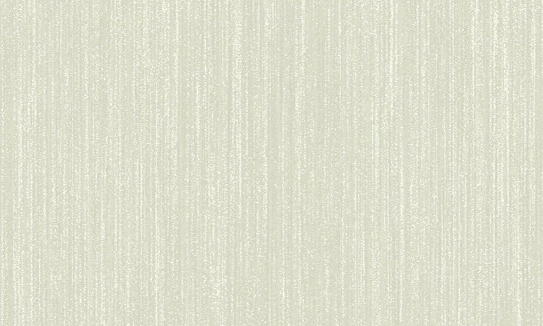 34503-ZLRE