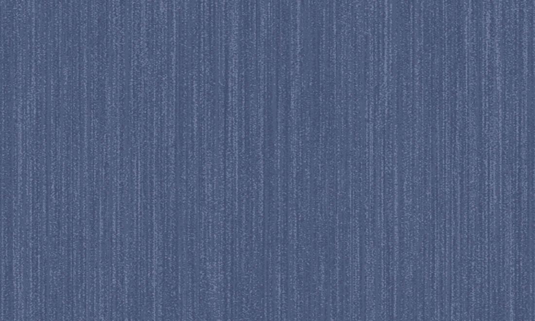 34514-JCVV