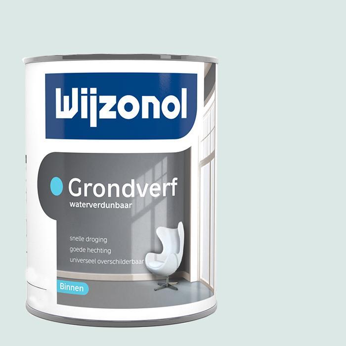 1l-grondverf-acryl
