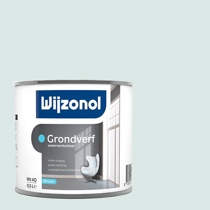 500ml-grondverf-acryl