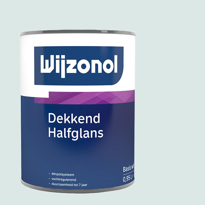 1l-halfglans