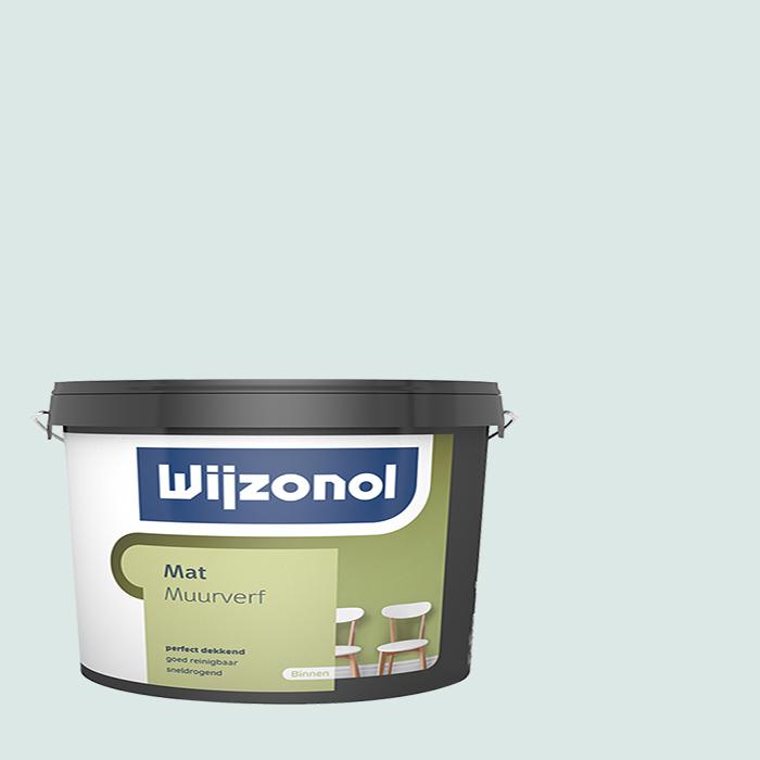 2,5l-muurverf-mat