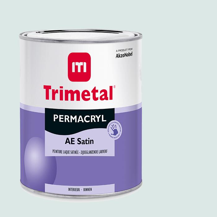 Permacryl-AE-Satin-1l