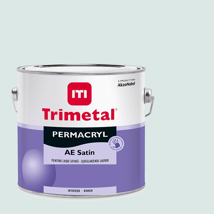 Permacryl-AE-Satin