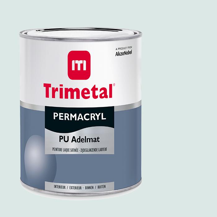 Permacryl-PU-Adelmat-1l