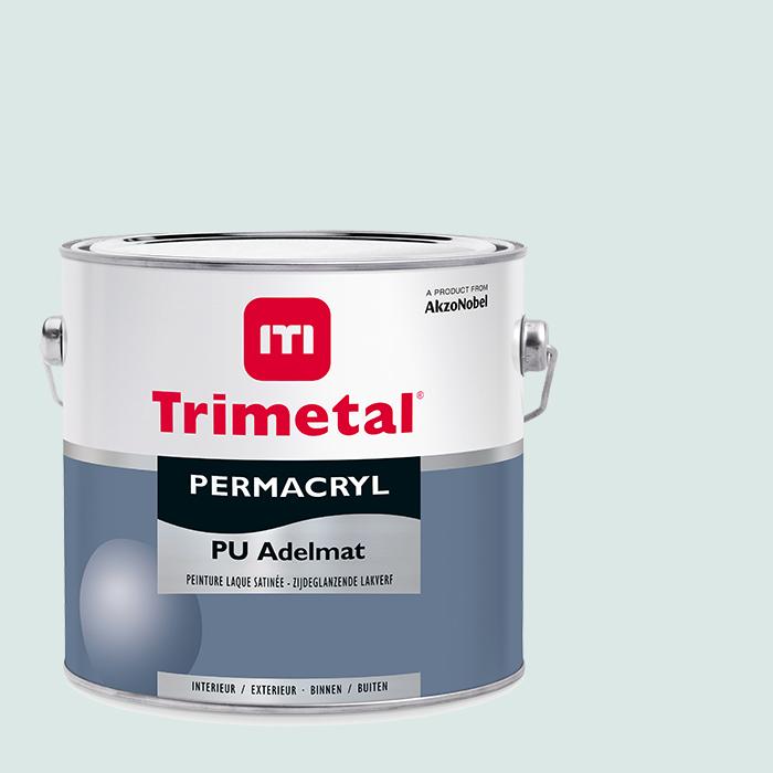 Permacryl-PU-Adelmat