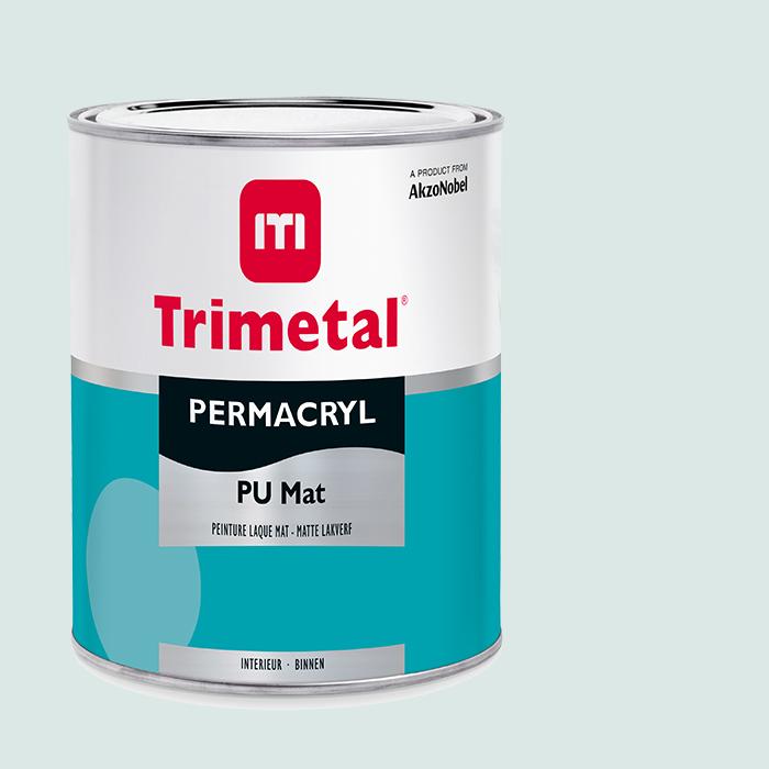 Permacryl-PU-Mat-1l