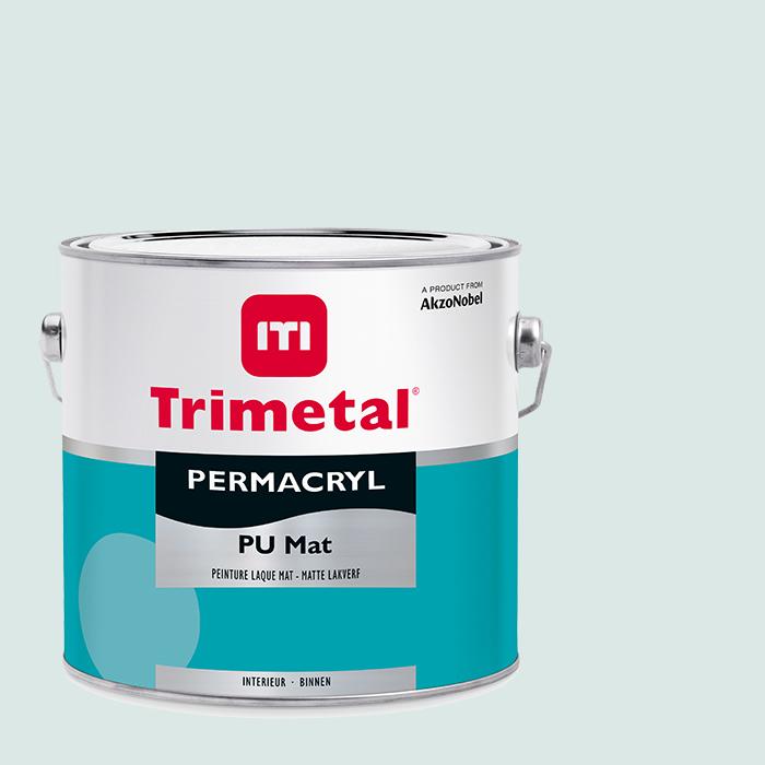 Permacryl-PU-Mat