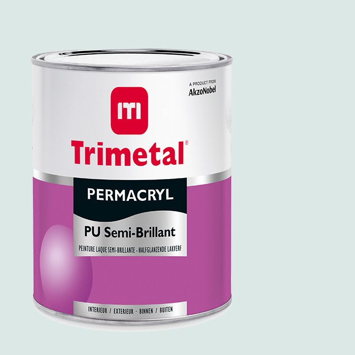 Permacryl-PU-Semi-Brilliant-1l