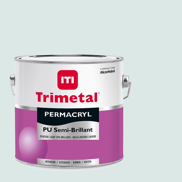 Permacryl-PU-Semi-Brilliant