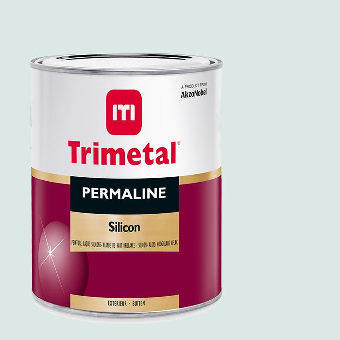 Permaline-Silicon-1l