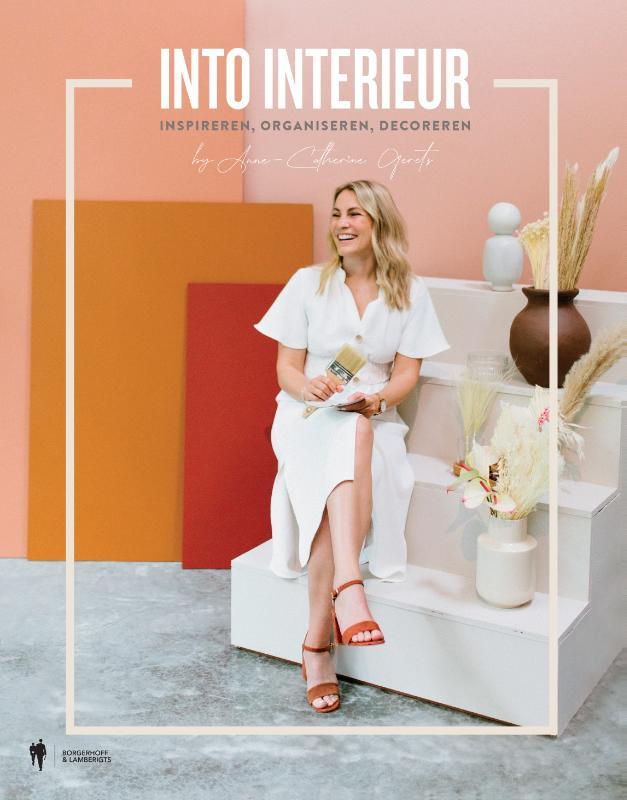 Into Interieur 1