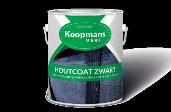 Houtcoat-Zwart-Koopmans-Verf-580x380
