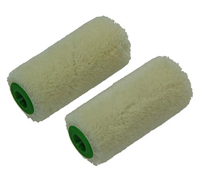 sam-parketlakroller-5cm-2st