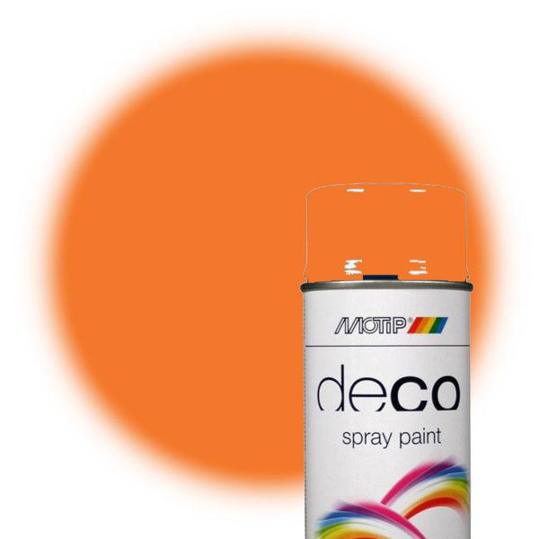Motip-Alkyd-Deco-Spray-Hoogglans-400ml-Ral-2003