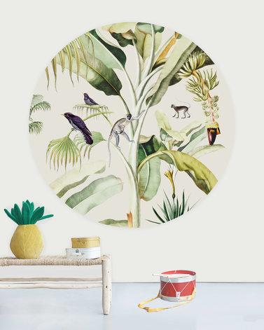 creative-lab-amsterdam-baby-bananas-wallpaper-circ