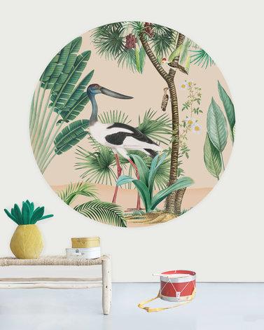 creative-lab-amsterdam-catch-me-wallpaper-circle