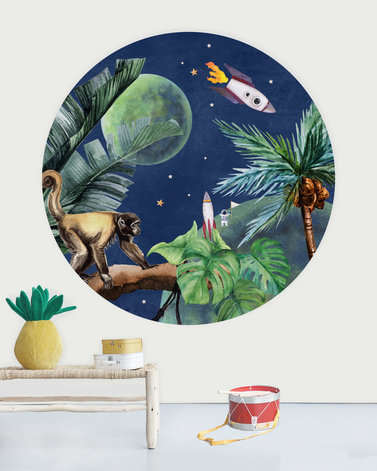 creative-lab-amsterdam-from-jungle-to-space-wallpa
