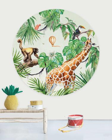 creative-lab-amsterdam-monkey-jungle-wallpaper-cir