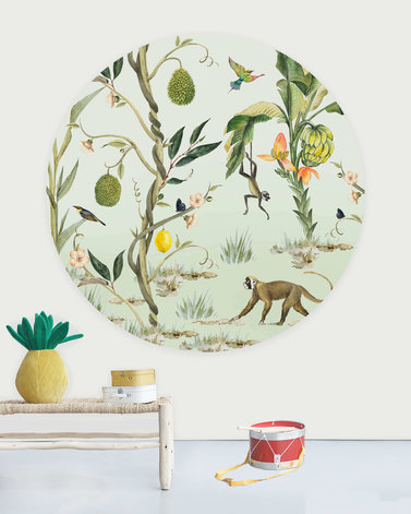 creative-lab-amsterdam-monkey-life-wallpaper-circl