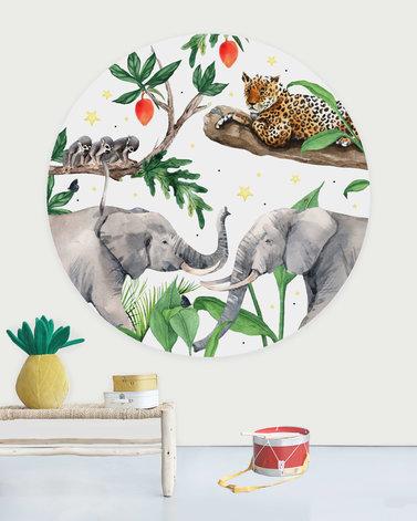 creative-lab-amsterdam-ravi-wallpaper-circle