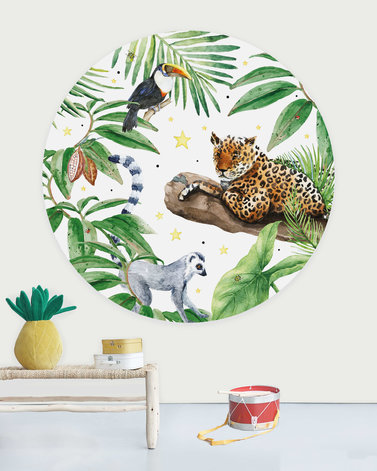 creative-lab-amsterdam-jungle-tiger-wallpaper-circ