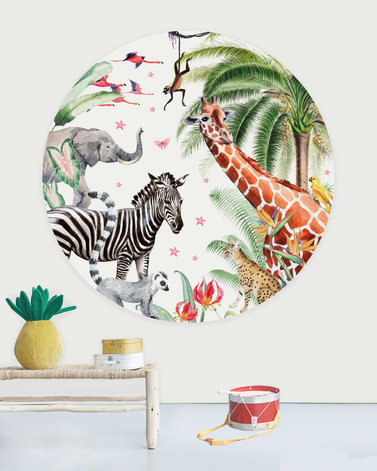 creative-lab-amsterdam-yuki-wallpaper-circle