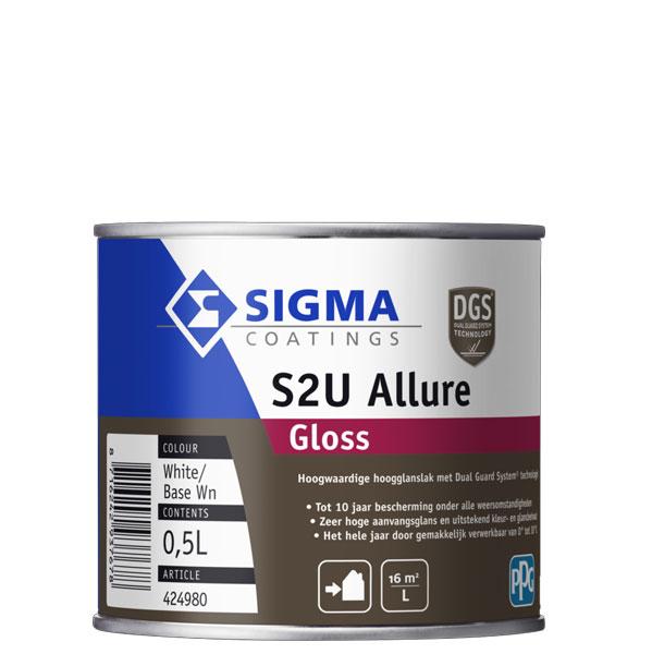 sigma-s2u-allure-gloss-0.5